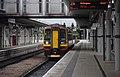 Derby railway station MMB 20 158852.jpg