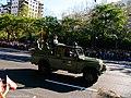 Desfile Militar (4005640467).jpg