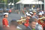 Desfile cívico-militar de 7 de Setembro (21034202820).jpg
