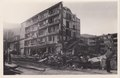 Destroyed building crumbling after Spitak Earthquake.pdf
