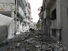 Destruction in Homs (4).jpg
