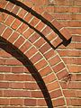 Detail Wohnhaus 1921.jpg
