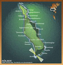 Detailed map nólsoy 2006.jpg