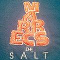Detall de la camisa dels Marrecs.jpg
