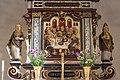 Detalle do retablo da igrexa de Havdhem.jpg