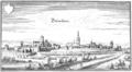 Detmold-Kupferstich-Merian.png