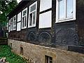 Detmold - 116 - Adelshof von Exterde, Saalbau (1).jpg