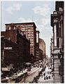 Detroit Photographic Company (0334).jpg