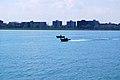 Detroit River (3478890673).jpg