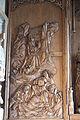 Detwang St. Peter und Paul Kreuzaltar 861.jpg