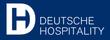 DeutscheHospitality.png