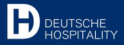Hospitable Deutsch