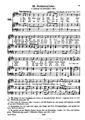 Deutscher Liederschatz (Erk) III 027.png