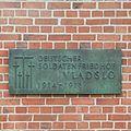 Deutscher Soldatenfriedhof Vladslo -3.jpg