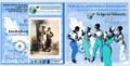 Deux visuels Mois de la contribution mars 2020 Monde en ligne.png