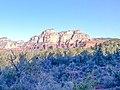 Devil's Bridge Trail, Sedona, Arizona - panoramio (8).jpg