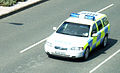 Devon and Cornwall Police WJ55KZU.jpg