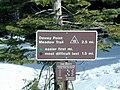 Dewey-trail-marker.jpg