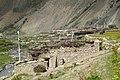 Dho Tarap. - panoramio.jpg