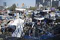 Dhobi Ghat, Mumbai, India (21169883956).jpg