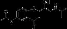 Diacetolol.png
