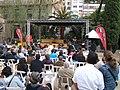 Diada de Sant Jordi (5646844665).jpg