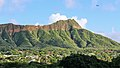 Diamond Head Volcanic Cone, Honolulu (503265) (17084390198).jpg