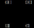Dichlorophene.png