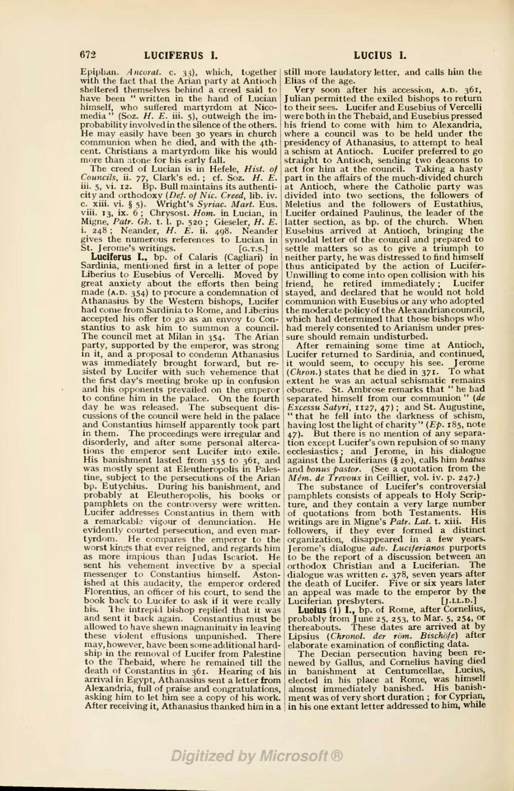 Page:Dictionary of Christian Biography and Literature (1911