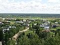 Didžioji Riešė, Lithuania - panoramio (14).jpg