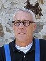 Didier Rousseau-Navarre.jpg
