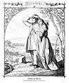 Die Gartenlaube (1872) b 769.jpg