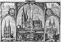 Die Gartenlaube (1880) b 636.jpg