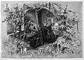 Die Gartenlaube (1892) b 001.jpg