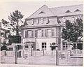 Die Schweizerische Baukunst IV 23-02-1912 62b.jpg