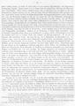 Die deutschen Getreidezölle 22-28.pdf