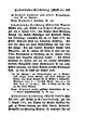 Die deutschen Schriftstellerinnen (Schindel) III 169.png