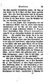 Die deutschen Schriftstellerinnen (Schindel) II 035.png