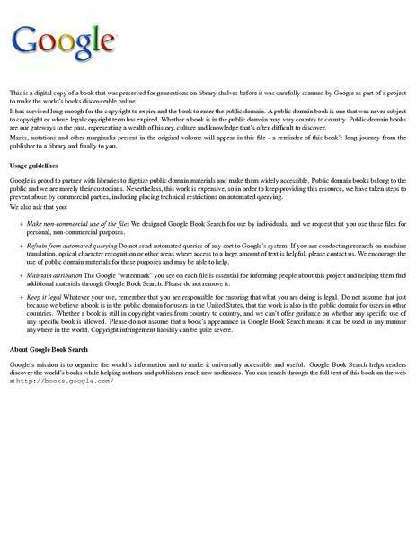 File:Die schoene Magelone Bolte.pdf