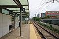 Diegem train station (DSCF6217).jpg