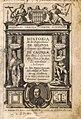 Diego de colmenares-historia de la insigne ciudad de segovia.jpg