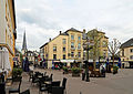 Diekirch Place de la Libération R04.jpg