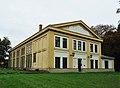 Dienstgebäude 5908 in A-2460 Bruckneudorf.jpg