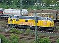Diesel-lok-80-221-ffm001.jpg