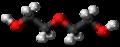 Diethylene glycol 3D ball.png