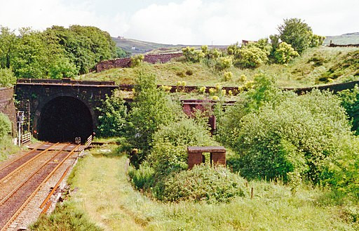 Diggle Standedge Tunnel geograph-4014946-by-Ben-Brooksbank