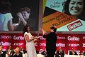 Dilma Rousseff e Lilia Cabral 02.jpg