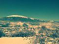 Dimëri në Kosovë.jpg