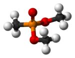 Dimethyl-methylphosphonate-3D-balls.png