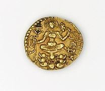 Dinar of Chandragupta II LACMA M.77.55.19 (1 of 2).jpg
